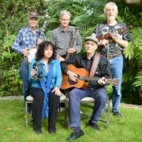 Jim Kweskin Jug Band's 50th Reunion Tour to Stop at Freight & Salvage Coffeehouse Tonight