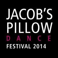 Hong Kong Ballet to Open Jacob's Pillow Dance Festival, 6/18-22