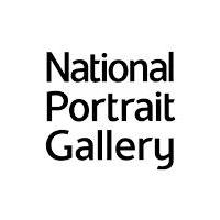 November and December at The National Portrait Gallery Includes Meet the Author, Portrait Story Days, and More