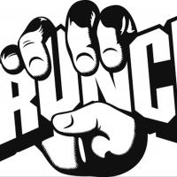 Crunch Franchise Launches in Bonita Springs, Florida
