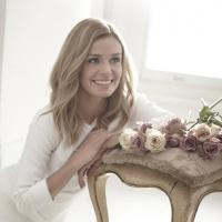 AN EVENING WITH KATHERINE JENKINS Comes to SubCulture, Now thru 10/11