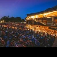 Wolf Trap to Present Crosby, Stills & Nash, American Idol Live! Tour 2014 & More