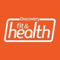 Discovery Fit & Health Launches PSYCH WEEK Today