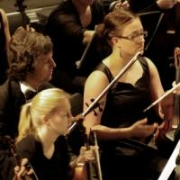Regional Orchestra of the Week: Juneau Symphony, AK