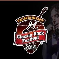 Micky Dolenz Among Vallarta-Nayarit Classic Rock Festival  Lineup