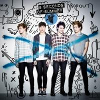 Top Tracks & Albums: 5 Seconds of Summer Dominate iTunes Top Charts, Week Ending 6/1