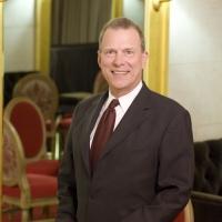 San Francisco Opera General Director David Gockley to Retire in July 2016