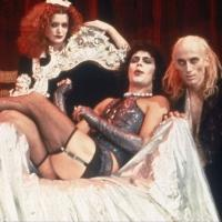 It's Astounding! ROCKY HORROR PICTURE SHOW Reboot Coming to FOX as Two-Hour Special Event!