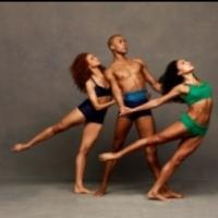 Alvin Ailey to Launch 23-City North American Tour, Feb-May 2014