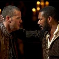 BWW Reviews: OTHELLO at the Stratford Festival is Tragic Yet Triumphant