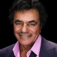 Johnny Mathis Coming to Long Center, 6/13