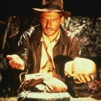 Kathleen Kennedy Confirms INDIANA JONES Sequel In the Cards!