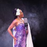 LADY DAY to Play Final Performance at Little Shubert Theatre on 1/5