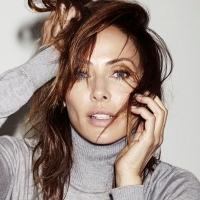 Natalie Imbruglia Releases Music Video for New Single 'Instant Crush'