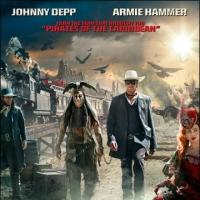 World Premiere Celebration of Disney's 'LONE RANGER' to Benefit American Indian College Fund