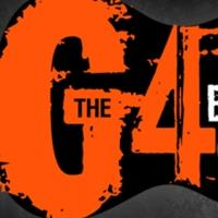 Second Annual G4 Experience Sets 2015 Dates