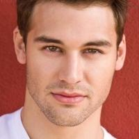 Ryan Guzman in Talks to Join Jennifer Lopez & Kristin Chenoweth in THE BOY NEXT DOOR