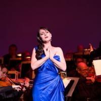 Gulfshore Opera Presents Inaugural Season
