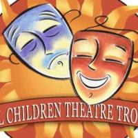 Evening Star Productions & Sol Children Theatre Set 2015-16 Season: THE LAST FIVE YEARS, 'DROOD' & More