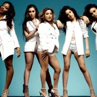 WATCH: Fifth Harmony Performs Remix of New Kids on the Block's 'The Right Stuff' on MTV's 'Faking It'