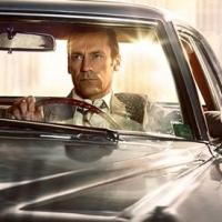 Mid-Season Premiere of AMC's MAD MEN Delivers Over 3 Million Viewers