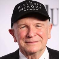 Sunday Special: Celebrating Living Legend Terrence McNally of Broadway's IT'S ONLY A PLAY