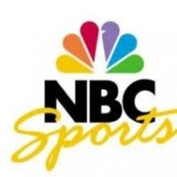 NBC's SUNDAY NIGHT FOOTBALL Ranks #1 in 18-49 for Primetime Week