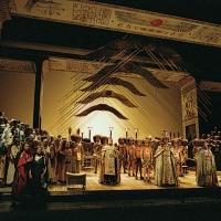Regional Opera Company of the Week: Seattle Opera