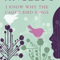 Top Reads: Maya Angelou's I KNOW WHY THE CAGED BIRD SINGS Climbs Amazon's Bestsellers, Week Ending 6/1