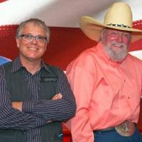 The Charlie Daniels Band Plays the The Orleans Showroom This Weekend