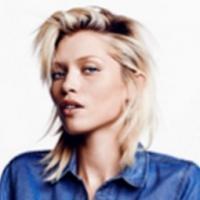 H&M Announces Conscious Denim