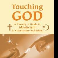 TOUCHING GOD is Released