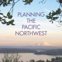 PLANNING THE PACIFIC NORTHWEST is Released