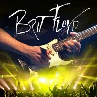 MSG Entertainment and CMP Live Presents BRIT FLOYD at the Beacon Theatre Tonight
