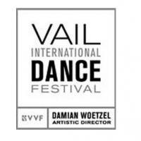 Vail International Dance Festival Sets 2015 Season