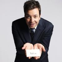 Quotables from NBC's LATE NIGHT WITH JIMMY FALLON, Week of 4/22