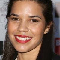 America Ferrera to Lead NBC Comedy Pilot SUPERSTORE