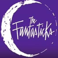 Off-Broadway's The Fantasticks Will Not Close on May 3