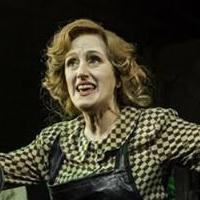 First Look At West End Transfer Of URINETOWN