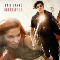 What If Records Artist Eric Zayne Releases His First Single on iTunes