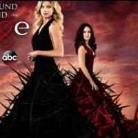 Confirmed: ABC Cancels REVENGE After Four Seasons