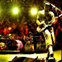 SLIGHTLY STOOPID to Make Bonnaroo Debut