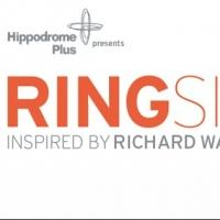 Birmingham Hippodrome to Present RINGSIDE Film Series to Accompany THE RING CYCLE This Autumn