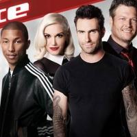 NBC's THE VOICE Hits 20 Million iTunes Downloads Since Season One