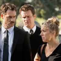 BWW Recap: LOOKING at Patrick Put the Fun in Funeral
