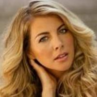 Morgan James Set For Livestream StageIt Concert Tonight