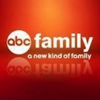 ABC Family's 25 DAYS OF CHRISTMAS Kicks Off 12/1