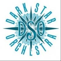 Radical Something, Dark Star Orchestra adn More Set for the Fox Theatre, Now thru Dec 2013