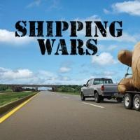A&E's SHIPPING WARS Returns for Season 5 Tonight