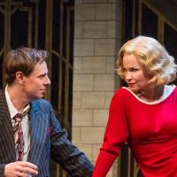 BWW Reviews: Soulpepper Enchants With Idiot's Delight